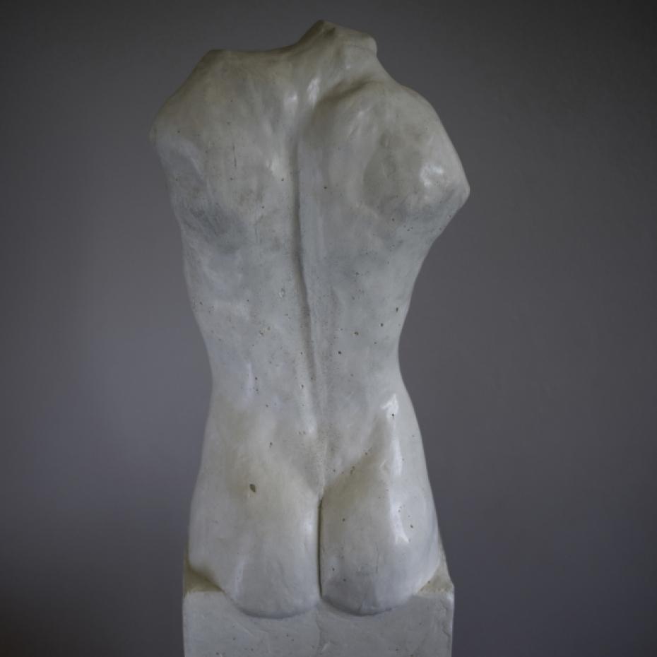 Gerhard van Niekerk - Sculptures Image 4