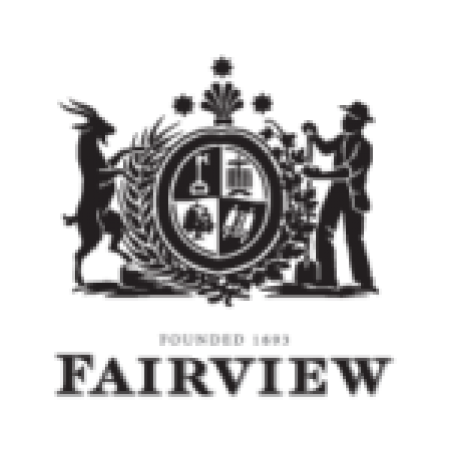 Fairview-Logo-Black-150x150