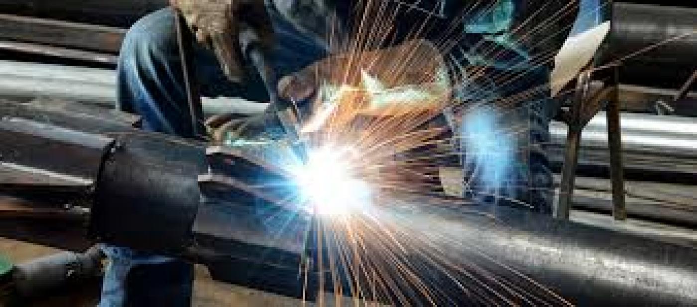 Helderberg Steel Fabricators