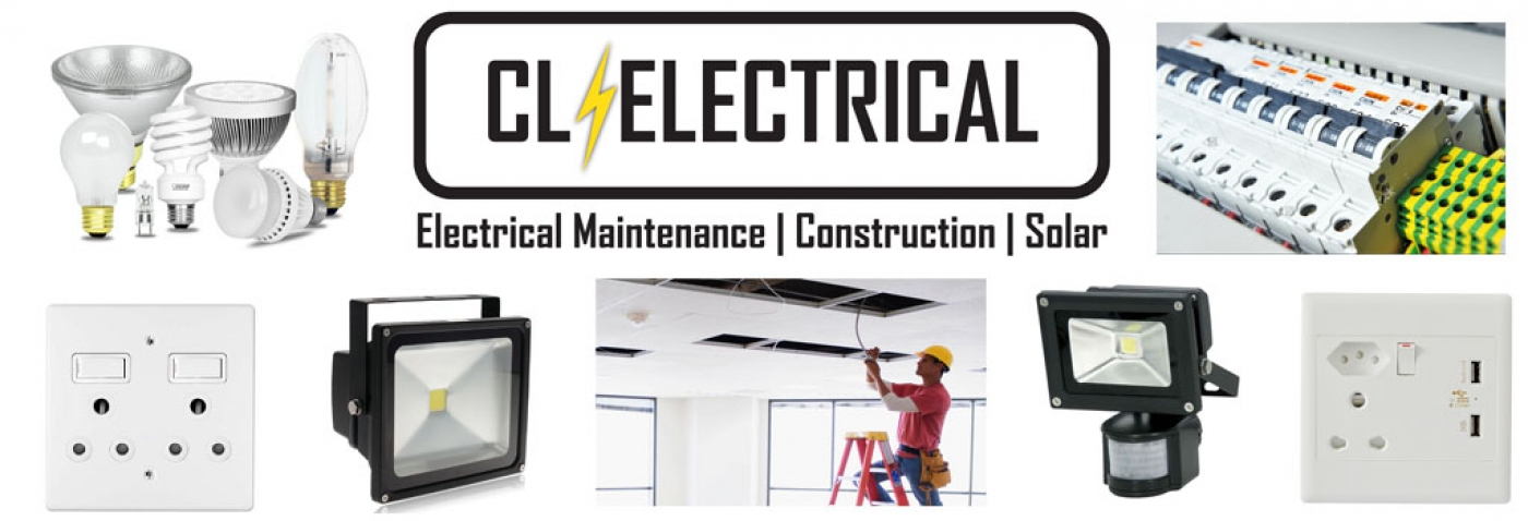 CL Electrical