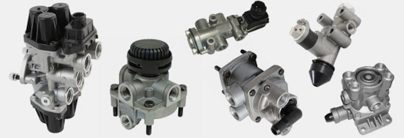 Boland Air Brake & Clutch