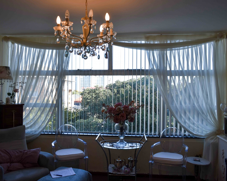 Ametis Bachelors Unit Lounge Front