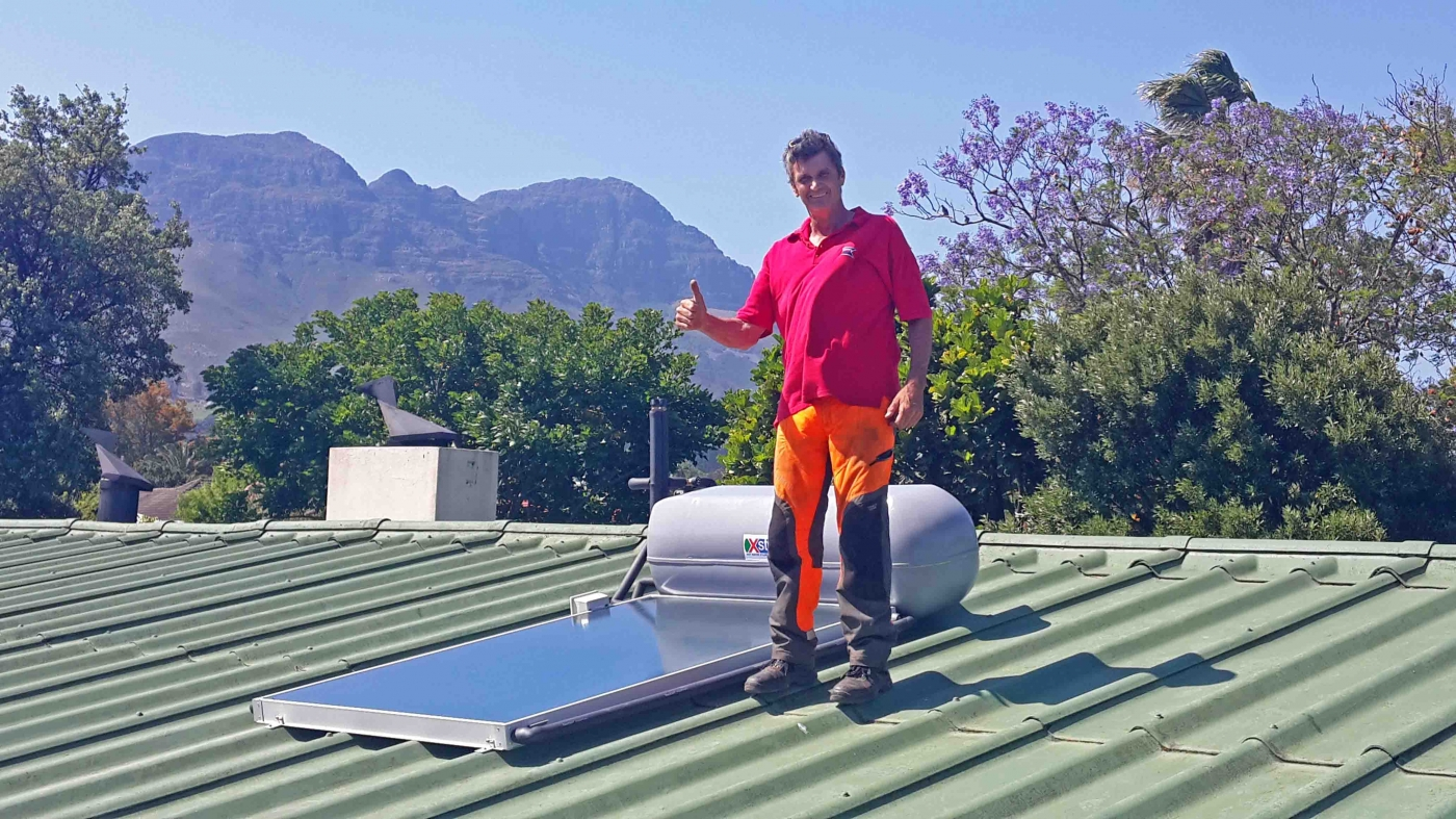Solar-geyser-installation-in-Somerset-West