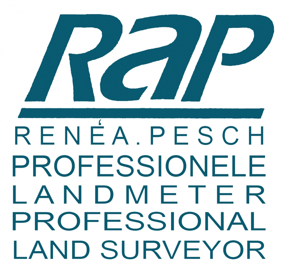 RAP Land Surveyors Image 1