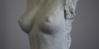 Gerhard van Niekerk - Sculptures Image 5