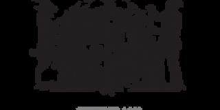Fairview-Logo-Black-150x150