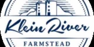 Klein-River-Logo_3-150x150