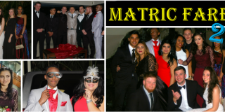 Matric-Farewell-2016