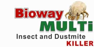 Bioway Multi Somerset West