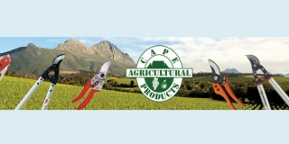 Cape Agricultural Products