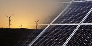 Helderberg Solar Energy