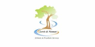 Lewis & Nieman Orthotic & Prosthetic Services (Strand)