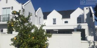 Stellenbosch – Paint Project