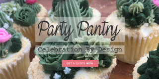 Party Pantry