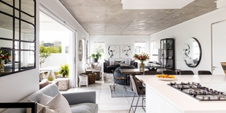 real-estate-stellenbosch