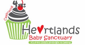 Heartlands Baby Sanctuary's