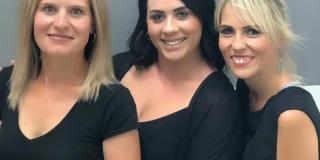 La Michelle Hair & Beauty Salon