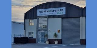Kitchen & Cupboard Studio