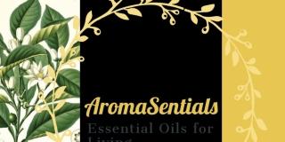 AromaSentials