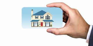 Lizette Botha -Property Practitioner