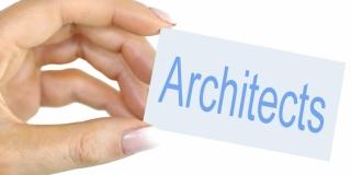 Helderberg Architects
