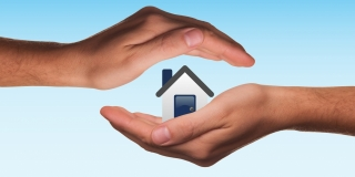 BECKER's House & Home Management Services