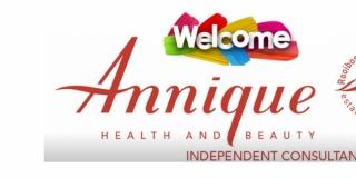 Annique Health & Beauty Helderberg