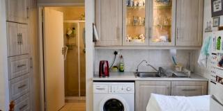 Serenitas Double Unit Kitchen Sink