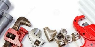 Way 2 Go Plumbing & Maintenance
