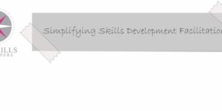ALC Skills Developers