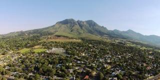 Helderberg_Mountain_Range,_Somerset_West,_South_Africa
