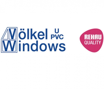 Volkel Windows