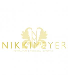Nikki Meyer Photography