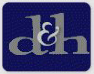 Du Plessis and Hofmeyr Incorporated