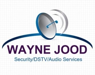 Wayne Eric Jood