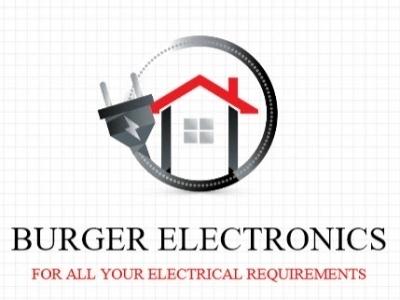 Burger Electronics