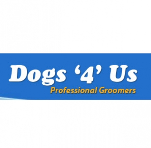 Dogs '4' Us