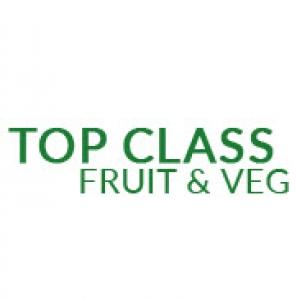Top Class Fruit & Veg