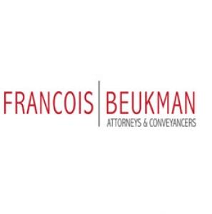 Francois Beukman Attorneys & Conveyancers