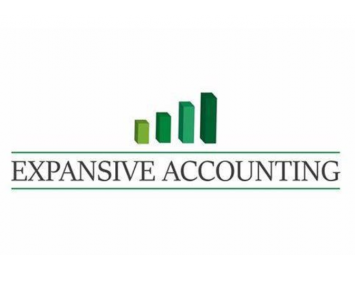 Expansive Accounting