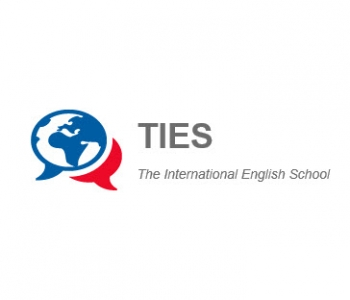 International English School