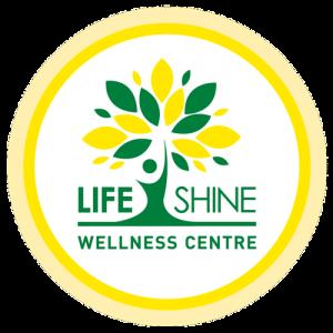 Lifeshine Wellness Centre