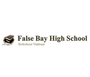 False Bay High School