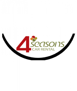 4 Seasons Car Rental | Good tip for car hire in Southern Africa | Somerset West and Cape Town area