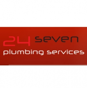 24Seven Plumbing