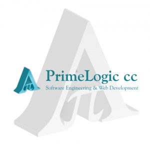 PrimeLogic Software Engineering & Web Development
