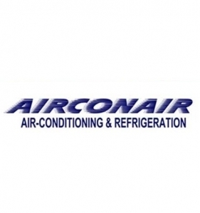 Airconair Air Conditioning