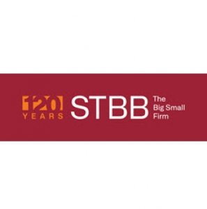 STBB The Big Small Firm