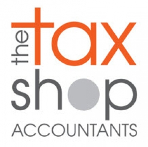 The Tax Shop (Somerset West)