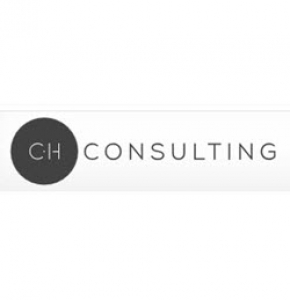CH Consulting